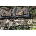 Best Vortex Scope for Elk Hunting