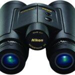 Best Binoculars for Sightseeing