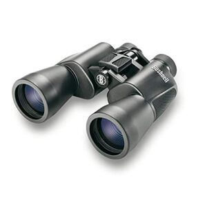 Bushnell Powerview Wide Angle Binocular- Best Binoculars for Sightseeing