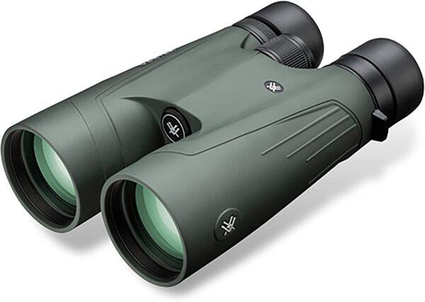 Vortex Optics Kaibab HD Binoculars