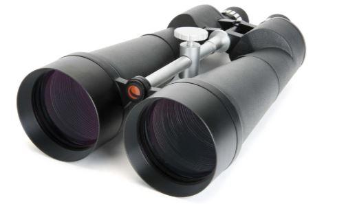 Celestron 71017 SkyMaster 25×100 Binocular