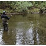 Best Waders for Big Calves