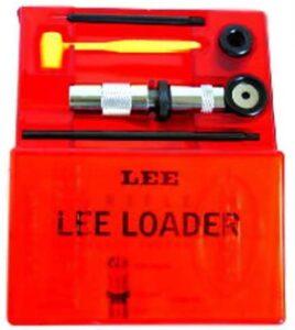 Lee Precision 308 Win Loader