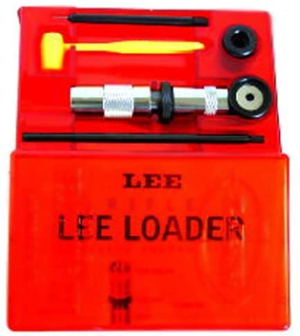 Lee Precision 308 Win Loader