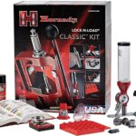 Best ar15 Reloading Kits
