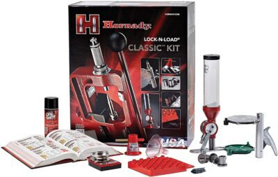 Hornady Lock N-Load Classic