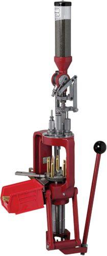 Hornady 095100 Auto-Progressive Reloading Press