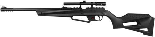 Umarex NXG APX Multi-Pump Pneumatic Youth .177 Caliber Pellet or BB Gun Air Rifle
