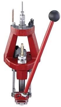 Hornady 085520 Lock-N-Load Iron Press Ammo Loader
