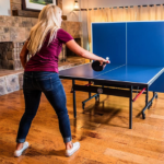 Best Table Tennis Tables .Tennis Ball Tables Reviews