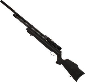 Hatsan AT44-10 QE Air Rifle air Rifle