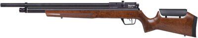 Benjamin Marauder Wood Stock Air Rifle