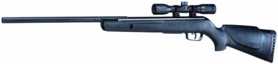 Gamo 6110017154 Varmint Air Rifle