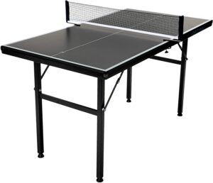 Franklin Sports Table Tennis Tables for indoor and outdoor