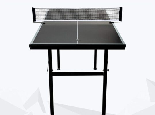 Best Ping Pong Tables under 300 USD
