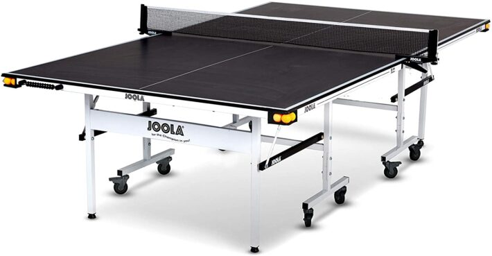 Best Joola Ping Pong Tables
