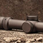 Best Vortex Scopes for ar10
