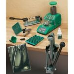 Best Ammo Reloading Kits