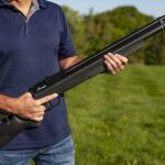Best Small Game Hunting Air Rifles