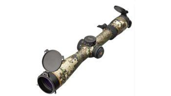 Leupold VX-6HD 2-12x42mm Rifle Scope