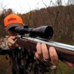 Best Scope for Elk Hunting