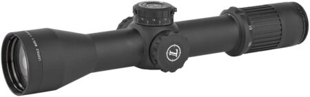 Leupold Mark 6 3-18x44mm Riflescope
