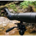 Best High End Spotting Scope