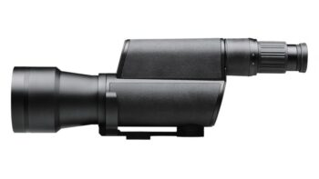 Leupold 20-60x80 Mark 4 Tactical Waterproof Spotting Scope