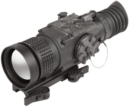 Armasight Zeus Pro 640 4-32x100mm