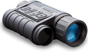 Bushenll 4.5X40 Equinox Z Digital Night Vision W/Mount