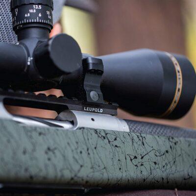 Best Leupold Scope for Deer Hunting