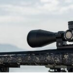 Best Nightforce Scope For ar-10