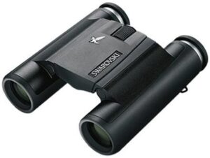 Swarovski Cl Pocket 10x25 Binoculars - Best Swarovski Binoculars for Birding