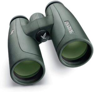 Best Swarovski Binoculars for Hunting
