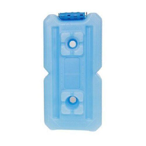 WaterBrick 1833-0001 Stackable Emergency Water