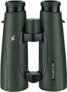 Swarovski 12x50mm EL SwaroVision Binoculars