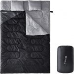 tuphen- Sleeping Bags for Adults Kids Boys Girls Backpacking Hiking Camping