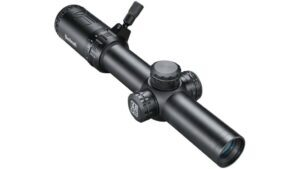 Bushnell AR Optics Riflescope 1-8x24mm
