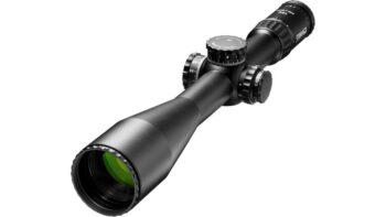 Steiner T5Xi 5-25x56mm