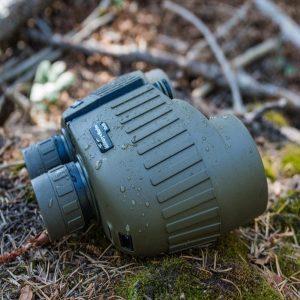 Best Binoculars for Hunting Long-range