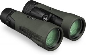 Vortex Optics Diamondback 12x50 HD Binoculars