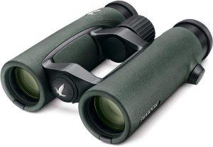 Swarovski EL 12x500 Binoculars