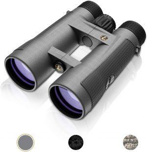 Leupold BX-4 Pro Guide HD 12x50mm Binoculars