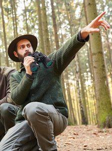 best 12x50 binoculars for hunting