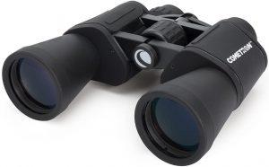 Celestron-Cometron 7x50 Binoculars