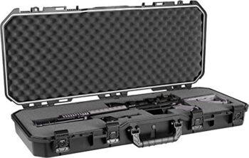 All Weather Rifle/Shotgun Cases