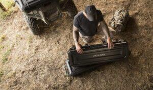 Best Plano Rifle Case