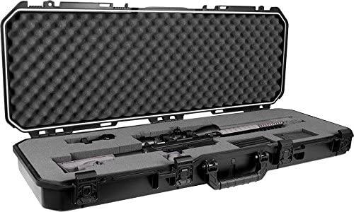 "All Weather Rifle/Shotgun Cases 42"""