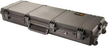 Pelican Storm iM3200 Case With Foam