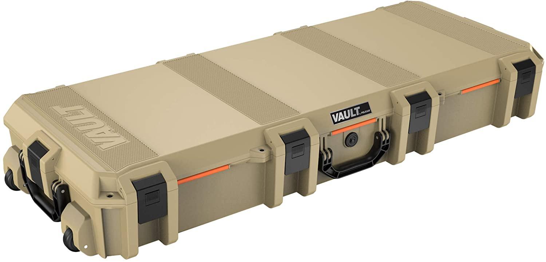 Pelican VCV730